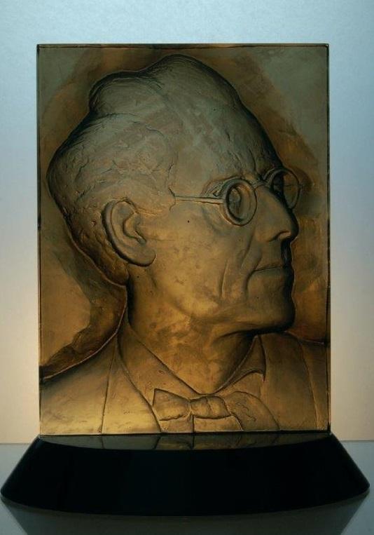 František janák - gustav mahler